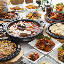 韓国料理 bibim'KITTE博多店