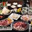 国産和牛焼肉 とくがわ苑江南店