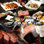 鉄板Diner JAKEN新宿店