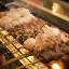 炭火串焼 鶏ジロー東中野店