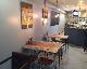 SHIBARAKU Cafe