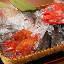 鮮魚専門 二六丸名古屋駅店