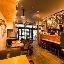 貸切Cafe&Dining StaCafe立川