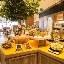 Bee House~Italian Vege Tapas~イオンユーカリが丘店