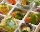 関西日本料理 萬月