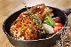 骨付き肉とお酒の店 maru浅草