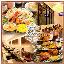 インドワインバル Hira(ヒラ)銀座本店