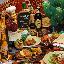 メキシコ料理&居酒屋 ソンブレロ・アラン