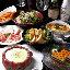 西新宿Bistro HaLVeL Bar