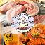 韓国料理 サムギョプサル でじにらんど大久保店