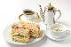 Lien SANDWICHES CAFE