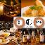 One O One Cafe n Bar~ワンオーワン カフェ&バー~