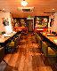 イタリア大衆食堂 堂島グラッチェ福島店
