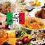 イタリア食堂 グラン・パ六本木店