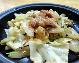 九州料理 新蔵三
