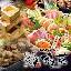 海鮮と網焼き地鶏 鶏菜(とりさい)静岡駅店