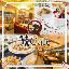 猿Cafe岐阜店