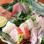 鮮魚と日本酒 ゑん(えん)本町店
