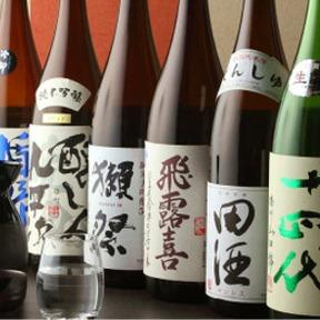 KURARA神田(クララカンダ) - 日本橋 - 東京都(居酒屋,その他(お酒),バー・バル)-gooグルメ&料理