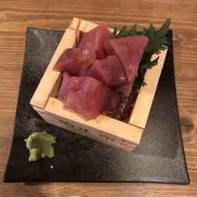 田子食堂(タゴショクドウ) - 浦和 - 埼玉県(居酒屋,海鮮料理,焼肉)-gooグルメ&料理