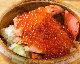 鮮魚と炉ばたの居酒屋 魚吉鳥吉東浦和店