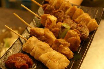 和食居酒屋 ミツル(ワショクイザカヤミツル) - 浦和 - 埼玉県(串焼き,もつ料理,創作料理(和食),居酒屋)-gooグルメ&料理