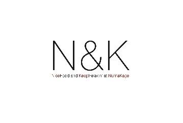 N&K(エヌアンドケイ) - 浦和 - 埼玉県(イタリア料理,その他(お酒),居酒屋)-gooグルメ&料理