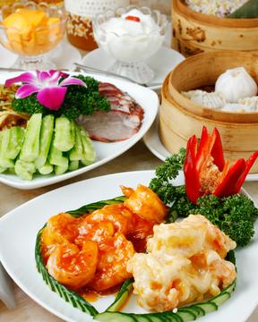 見た目と味のギャップはインパクト大 辛さとうまみがマッチした白麻婆豆腐