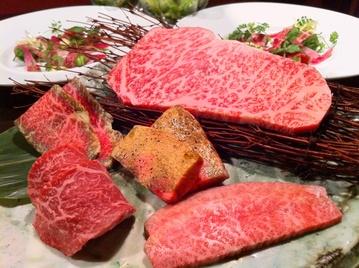 肉匠 なか田 西麻布店(ニクショウナカタ ニシアザブテン) - 青山/信濃町 - 東京都(焼肉)-gooグルメ&料理