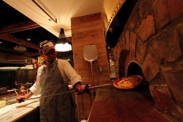 PIZZA&ROTISSERIE LA COCORICO 渋谷(ピッツァアンドロティサリー ラココリコシブヤ) - 渋谷明治通り/宮益坂 - 東京都(イタリア料理)-gooグルメ&料理