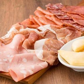 Cafe&Rotisserie LA COCORICO浦和(カフェアンドロティサリー ラココリコウラワ) - 浦和 - 埼玉県(イタリア料理)-gooグルメ&料理