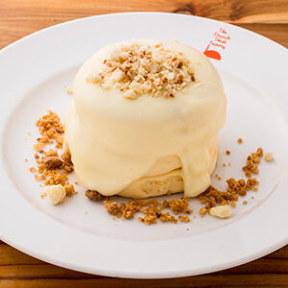 MEAT&BAKERY BURMBO(ミートアンドベーカリーバンボ) - 自由が丘 - 東京都(喫茶店・軽食,フランス料理,ハンバーグ・ステーキ,バー・バル)-gooグルメ&料理