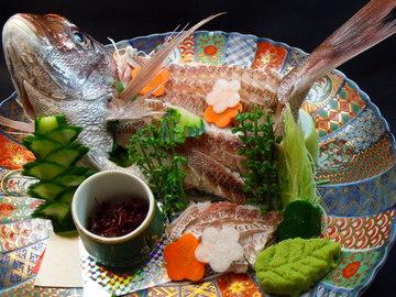 銀座ひかり(ギンザヒカリ) - 銀座 - 東京都(懐石料理・会席料理,居酒屋,海鮮料理,和食全般)-gooグルメ&料理