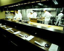 本店浜作(ホンテンハマサク) - 銀座 - 東京都(和食全般,懐石料理・会席料理,割烹・料亭・小料理)-gooグルメ&料理