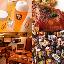 ドイツビアレストラン フランケンシュタイン 渋谷