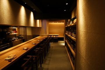 海外ロケで多忙のイモトアヤコが帰国時に必ず食べに行くというメニュー