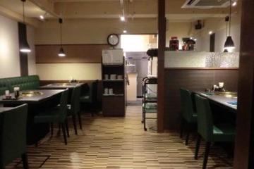 焼肉 牛亭 高島平店(ヤキニクギュウテイ タカシマダイラテン) - 成増 - 東京都(焼肉)-gooグルメ&料理