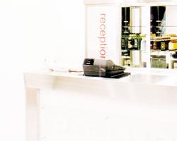 P-CLUB 北浦和店(ピークラブ キタウラワテン) - 浦和 - 埼玉県(無国籍料理,パーティースペース・宴会場,アミューズメントレストラン)-gooグルメ&料理