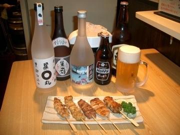 路地裏(ロジウラ) - 品川 - 東京都(その他(和食),韓国料理,居酒屋)-gooグルメ&料理