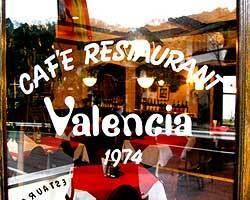 Valencia(バレンシア) - 鎌倉/由比/大船 - 神奈川県(カフェ,喫茶店・軽食,スペイン・ポルトガル料理)-gooグルメ&料理