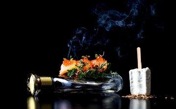 グリロジーバー&グリル(グリロジーバーアンドグリル) - お台場/有明 - 東京都(バー・バル)-gooグルメ&料理