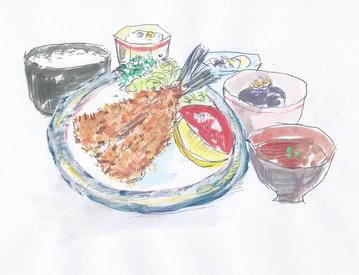 北海亭(ホッカイテイ) - 新宿1〜2丁目 - 東京都(居酒屋)-gooグルメ&料理