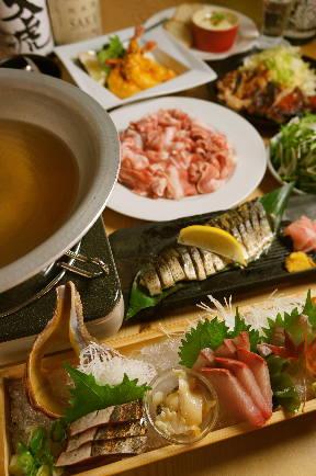 まんま屋 汁べゑ(マンマヤ シルベエ) - 町田 - 東京都(居酒屋)-gooグルメ&料理