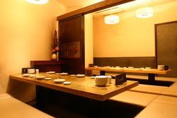 三十五段屋(サンジュウゴダンヤ) - 渋谷駅周辺 - 東京都(その他(和食),居酒屋,バー・バル,西洋各国料理)-gooグルメ&料理