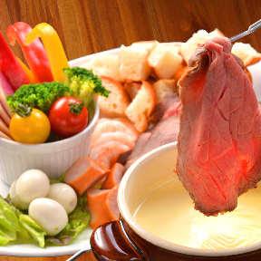 Tokyo 肉バル Hana 池袋店(トウキョウニクバルハナ イケブクロテン) - 池袋 - 東京都(欧風料理,イタリア料理)-gooグルメ&料理