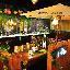 光屋‐HIKARIYA‐ 夜景個室居酒屋渋谷本店