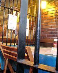 アルカトラズ(アルカトラズ) - 三軒茶屋/三宿 - 東京都(ハンバーグ・ステーキ)-gooグルメ&料理