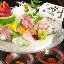 魚や ‐TOTOYA‐池袋店