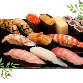 すしまる(スシマル) - 築地 - 東京都(寿司)-gooグルメ&料理