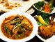 インド料理 オールド・デリー銀座2丁目メルサ店